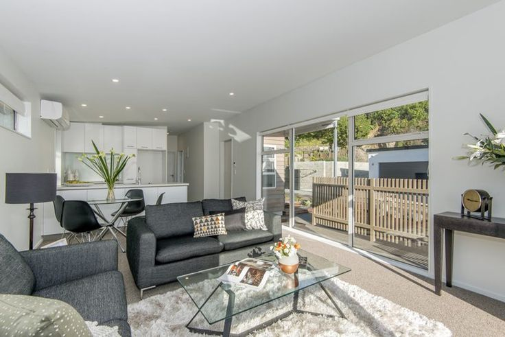 Soak up the sun and the views | Trade Me Property
