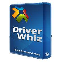 Free driver whiz registration activation code
