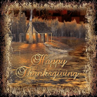thanksgiving pictures | ... thanksgiving thanksgiving108 gif alt thanksgiving comments graphics