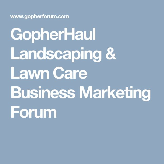 Best Lawn Care Images On Pinterest Landscaping Ideas Lawn Care - Lawn care invoice template pdf online lingerie store