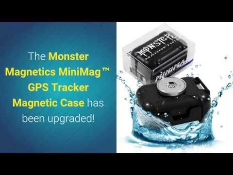 25 Best Monster Magnetics Images On Pinterest Amazon