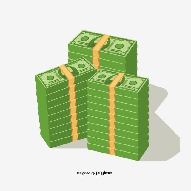 Dollar Stacked Paper Money Material Dollar Clipart Stacking Coin Png Transparent Clipart Image And Psd File For Free Download Money Clipart Dollar Money Paper Money