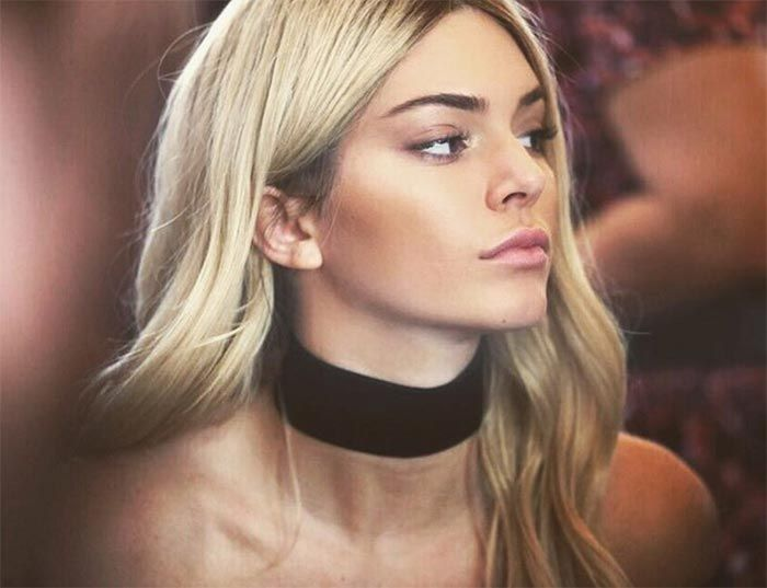 Kendall Jenner à Londres pour les beaux yeux d'Harry Styles ? Check more at http://people.webissimo.biz/kendall-jenner-a-londres-pour-les-beaux-yeux-dharry-styles/