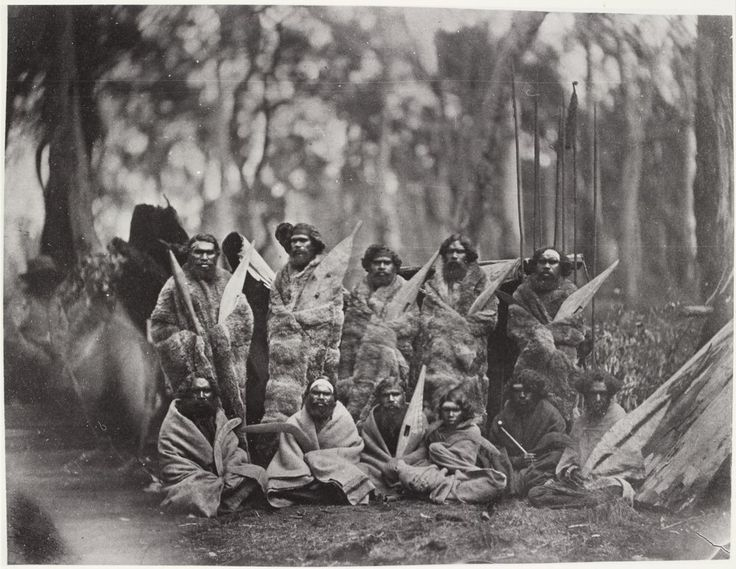 earliest images of bendigo goldfields - Yahoo Image Search Results