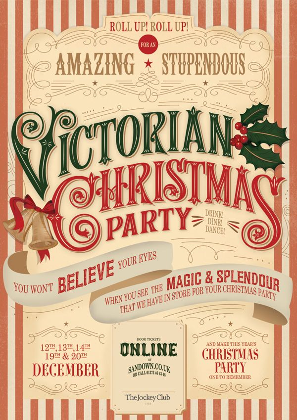 The 25+ best Christmas posters ideas on Pinterest | Vintage travel ...