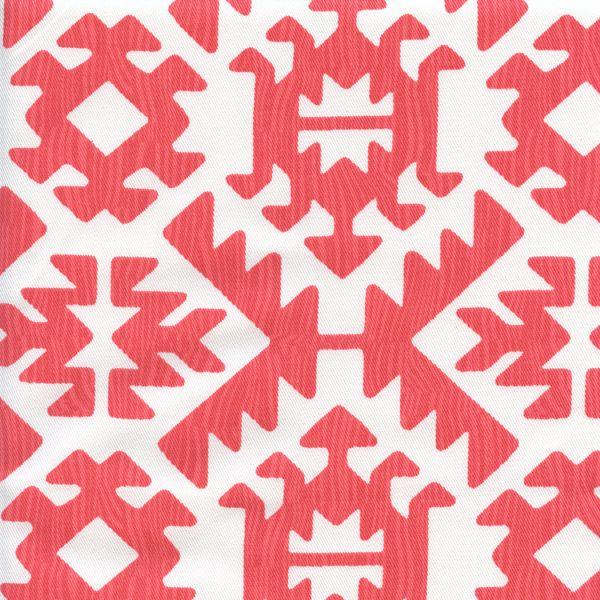 Pawnee Bittersweet Twill Contemporary Drapery Fabric by Premier Prints - 56621   BuyFabrics.com