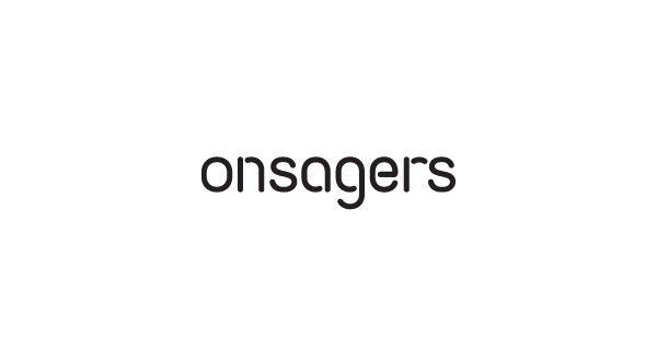 Onsagers designed by Uniform