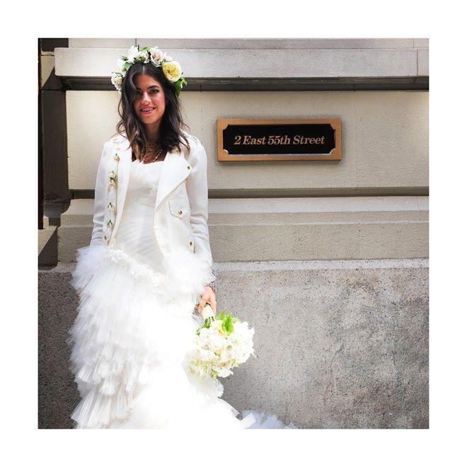 Mejores 19 imágenes de Abrigo novia en Pinterest | Los vestidos ...