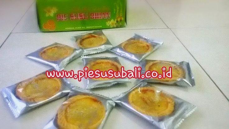 Alamat Jual Pie Susu Dhian Di Bali