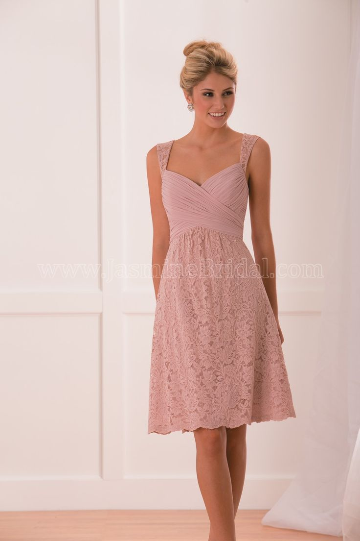 Best 25 latte bridesmaid dresses ideas on pinterest pale jasmine bridal bridesmaid dress b2 style b173010 in pink chic and stylish this is ombrellifo Image collections