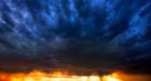 """""""En el silencio de las tinieblas vivían los dioses..."""" http://2012profeciasmayasfindelmundo.wordpress.com/2014/03/21/popol-vuh-fragmento-e-historia-del-libro/"""