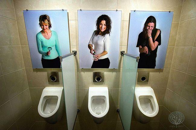 Он туалет онлайн