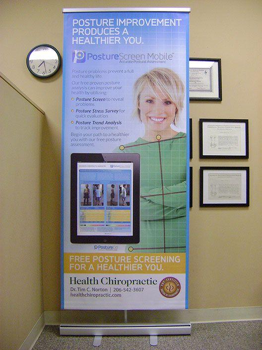 http://postureanalysis.com/work/professional-screening-displays/