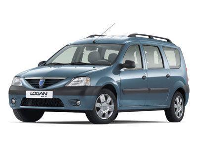 Dacia a bien compris que les voitures 7 places ont un avenir prometteur c'est pourquoi il lance son deuxième modèle et compte bien conquérir une part de marché importante.  http://voitures7places.com/logan-mcv-le-nouveau-petit-bijoux-de-dacia/
