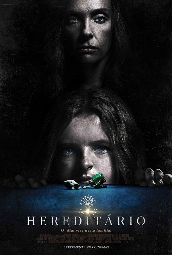 Hereditario Filme Ver Completo Hd Online Portugues With Images