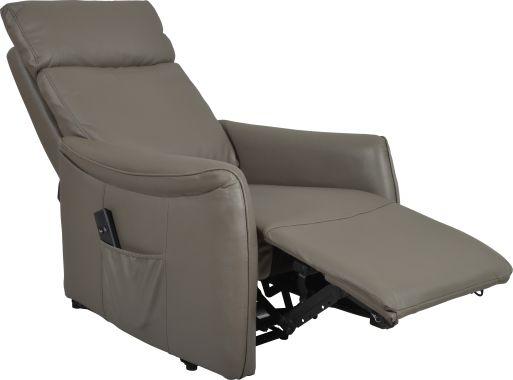 1000 id es sur le th me fauteuil relax electrique sur pinterest fauteuil de - But fauteuil relax electrique ...