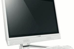 Lenovo C560 – 23-inch monoblock computer running Windows 8.1 http://yournewsticker.com/2014/01/lenovo-c560-23-inch-monoblock-computer-running-windows-8-1.html