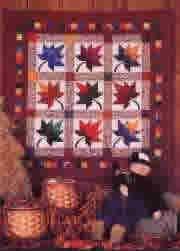 165 besten My Hometown â?? Bilder auf Pinterest : dutchland quilt patch - Adamdwight.com
