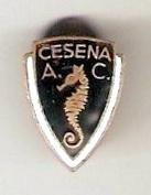 A.C. CESENA