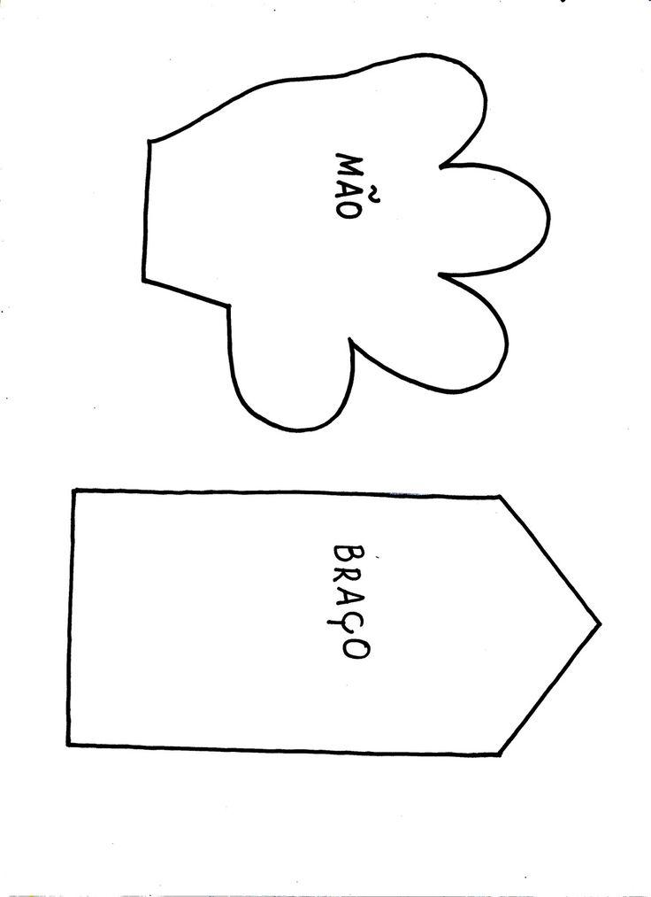 d1bae-005.jpg (1162×1600)