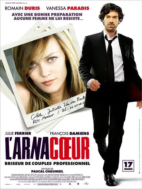 film larnacoeur