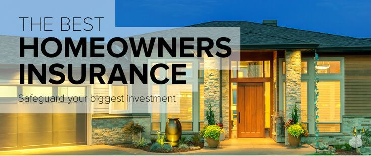 How Homeowner S Insurance Affects Your Mortgage Best Homeowners