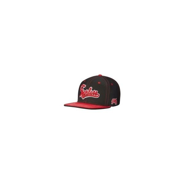 Bella Twins Merchandise | WWEShop.com ❤ liked on Polyvore featuring wwe, hats and the bella twins