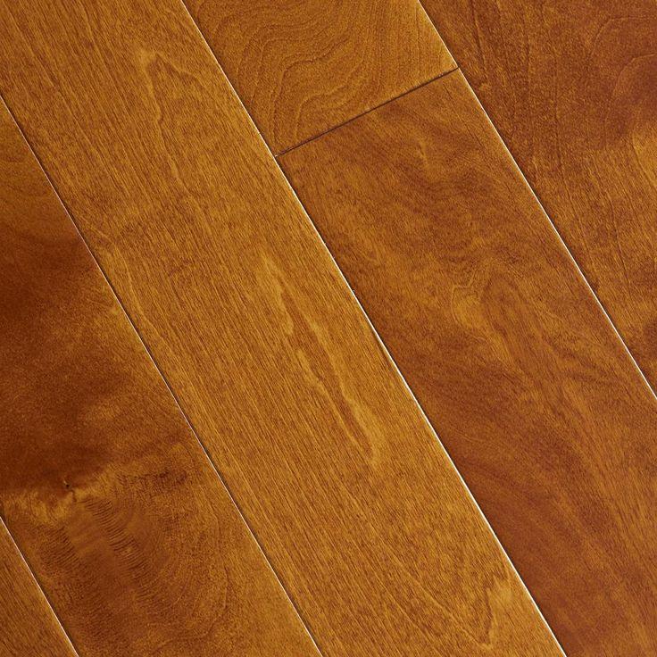Medium Hardwood Cafe Ideas: Best 25+ Engineered Hardwood Flooring Ideas On Pinterest