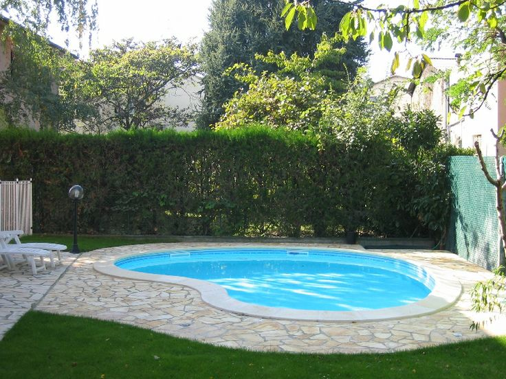 55 best images about piscine irrijardin swimming pool on for Piscine haricot