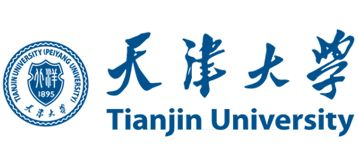 Tianjin University #dongbei #university #of #finance #and #economics, #tianjin #university http://england.nef2.com/tianjin-university-dongbei-university-of-finance-and-economics-tianjin-university/  # About TJU TJU Facts History Visit TJU President University Governance Departments and Administrative Offices News and Events Founded in 1895 as Peiyang University, Tianjin University is the oldest institute of higher education in China, and pioneered the development of modern Chinese education…