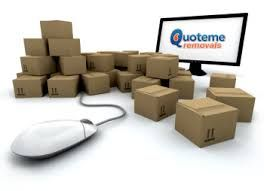 Packing and unpacking items avoiding damage to each and every item as much as possible. http://www.compare-removal-quotes.co.uk/