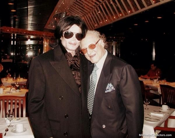 mj and marlon brando