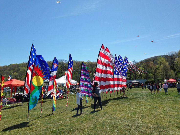 440 best Roanoke Valley of Virginia images on Pinterest | Virginia ...