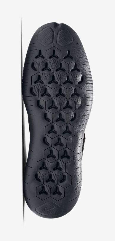 Industrial Disenos DsgnShoes De Rvg Et Moda UnasDiseño rQCxdtsh