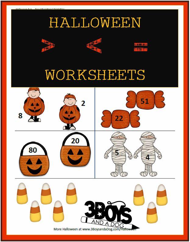 88 best Kids\' Math Activities images on Pinterest | Kindergarten ...