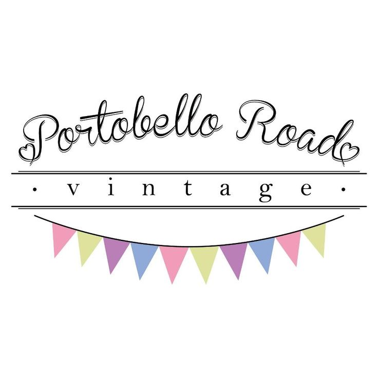 Where food meets vintage clothing with the calm serenity of old time jazz!!