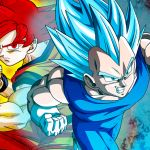 http://www.thenewsin.com/anime/dragon-ball-z-resurrection-f-one-million-tickets-sold-in-6-days-in-japan/