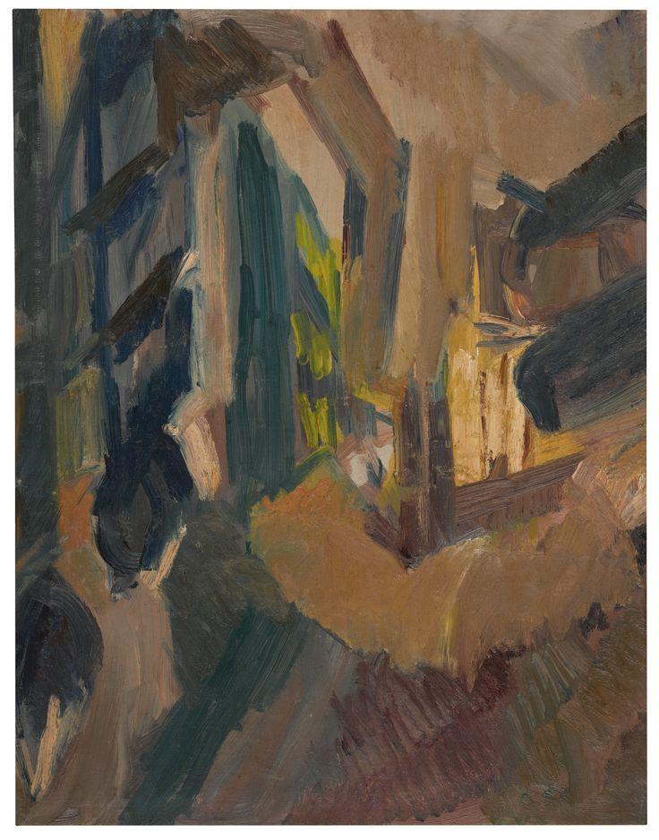 bomberg david plazuela de la paz   painting   sotheby's l16142lot6nrpcen
