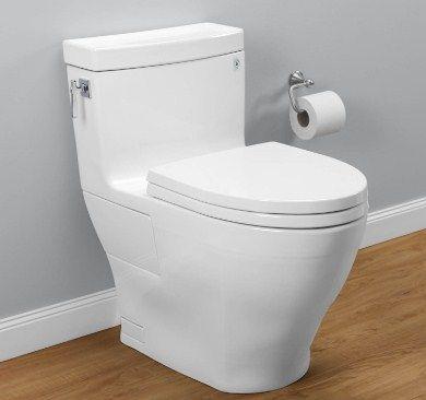 harga wc duduk