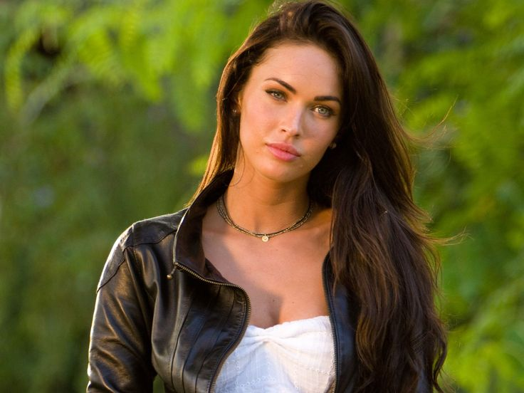 Megan Fox Wallpapers Page  HD Wallpapers