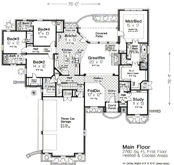 dd3a1e48eae8014c5323dc66706a3976--jack-and-jill-story-house Ranch Bdrm House Plans Awesome on office plans, 3 storey house plans, 3 bdrm duplex plans, bedroom plans, single room plans, 3 bedroomed house plans, homemade plans, large deck plans, 3 bed house plans, small plans, 3 suite house plans,