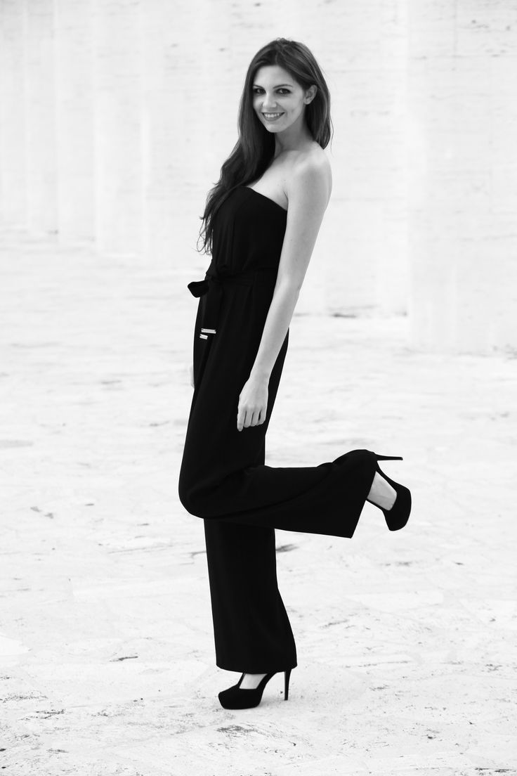 #Shooting #Actress #AliceViglioglia