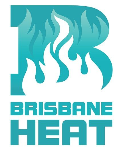 Brisbane Heat plays in Australian KFC Big Bash League. Find Brisbane Heat team roster, current squad, history, results and players list for BBL|06.