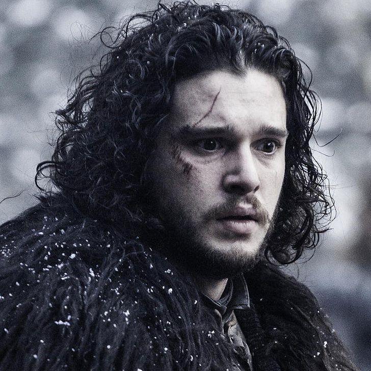 5 Best Jon Snow Fan Theories for Game of Thrones Season 8