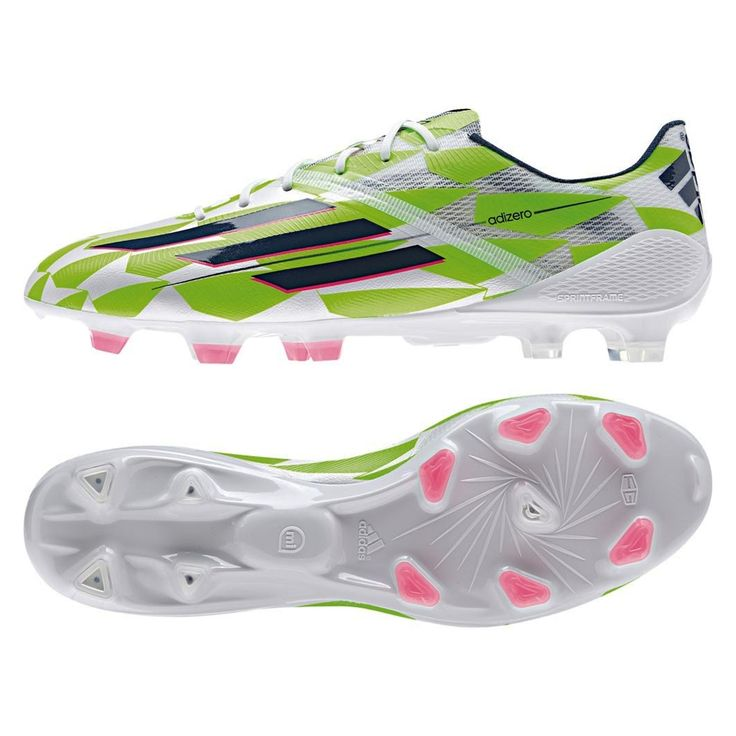 6e2a9e968e8 ... inexpensive adidas f50 adizero synthetic trx fg soccer cleats  whitebluegreen ever popular 99c9e dd328 2f708
