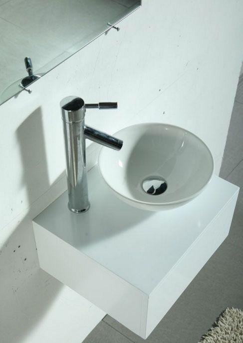 9 best meuble salle de bain images on Pinterest