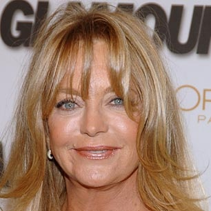 Goldie Hawn, 66: Goldiehawn Plastic, Long Hairs Styles, Long Hairstyles, Celebrity Goldiehawn, Wigs, People, Age Grace, Actresses, Goldie Hawn