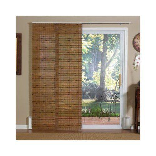 Window coverings for sliding glass door sliding glass for Window coverings for sliders