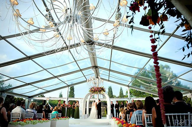42 Best Weddings And Events Images On Pinterest