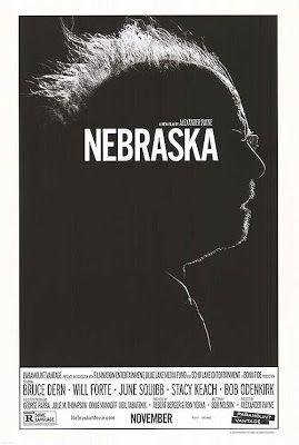 Watch Nebraska Movie Online Free 2013 | Viooz